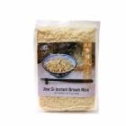 香積飯補充包 (糙米飯)